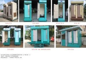 Nhà vệ sinh giá rẻ Ất Mùi 2015 LH0933003329 MsYên - 42