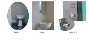 Nhà vệ sinh giá rẻ Ất Mùi 2015 LH0933003329 MsYên - 41