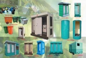 Nhà vệ sinh giá rẻ Ất Mùi 2015 LH0933003329 MsYên - 43