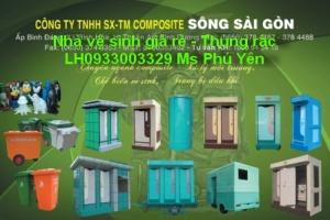 Nhà vệ sinh - thùng rác giá rẻ - http://www.chophien.com/raovat/369/1560580001/cho-thue-va-ban-nha-ve-sinh-gia-re-lh0933003329-binh-duong.html