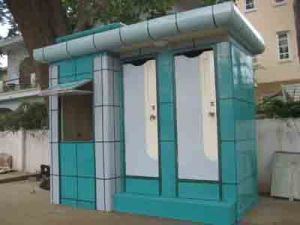 Nhà vệ sinh giá rẻ Ất Mùi 2015 LH0933003329 MsYên - 39