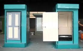 Nhà vệ sinh giá rẻ Ất Mùi 2015 LH0933003329 MsYên - 38