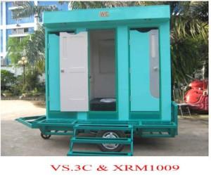Nhà vệ sinh giá rẻ Ất Mùi 2015 LH0933003329 MsYên - 37
