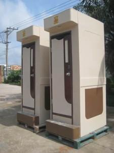 Nhà vệ sinh giá rẻ Ất Mùi 2015 LH0933003329 MsYên - 36