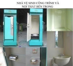 Nhà vệ sinh giá rẻ Ất Mùi 2015 LH0933003329 MsYên - 35