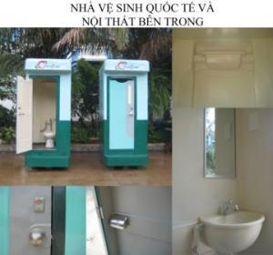 Nhà vệ sinh giá rẻ Ất Mùi 2015 LH0933003329 MsYên - 30