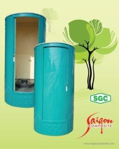 Nhà vệ sinh giá rẻ Ất Mùi 2015 LH0933003329 MsYên - 29