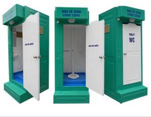 Nhà vệ sinh giá rẻ Ất Mùi 2015 LH0933003329 MsYên - 28