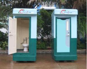 Nhà vệ sinh giá rẻ Ất Mùi 2015 LH0933003329 MsYên - 27
