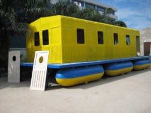 Nhà vệ sinh giá rẻ Ất Mùi 2015 LH0933003329 MsYên - 3