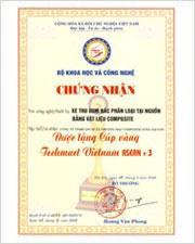 7 Chungnhan