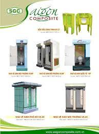 Nhà vệ sinh giá rẻ Ất Mùi 2015 LH0933003329 MsYên - 1